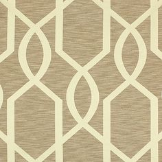 Pearson textiles 4587-94 - Taupe version