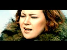 Stella - Aamun Kuiskaus - YouTube