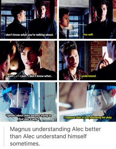 Malec<<<aka me reason to live Immortal Instruments, Mortal Instruments Books, Shadowhunters The Mortal Instruments, Mathew Daddario, Cassie Clare, Shadowhunters Tv Show, Cassandra Clare Books, Alec Lightwood, Clace
