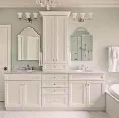 Everything You Need To Know About Awesome Bathroom Remodel Ideas #bathroomideas88 #bathroomremodelprogress #bathroomrenovationtoronto