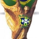 Football world cup 2014 wallpapers