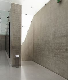 Kunsthaus_Bregenz | Peter Zumthor