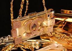 Fashion diamond iphone 6 iphone 4/4s iphone 5/5s by SuJiaWan