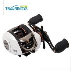 69.98$  Watch now - http://alip22.worldwells.pw/go.php?t=32784839422 - POINT BREAK Water version of the centrifugal blast line + magnetic brake Ready sent water wheel road of wheel