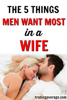Happily Married Men Reveal 21 Secrets For A Happy Marriage – Swir Healthy Marriage, Successful Marriage, Marriage Relationship, Marriage Tips, Relationships Love, Healthy Relationships, Marriage Goals, Relationship Advice Quotes, Strong Marriage