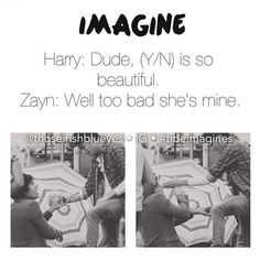 One+Direction+Imagines+Preferences | Poor Harry haha | one direction imagines/preferences