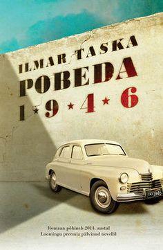 POBEDA 1946 pilt