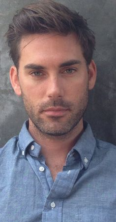Drew Fuller, Actor: Army Wives. Drew Fuller was born on May 19, 1980 in Atherton, California, USA as Andrew Alan Fuller. He is an actor, known for Army Wives (2007), Embrujadas (1998) and El último regalo (2006).