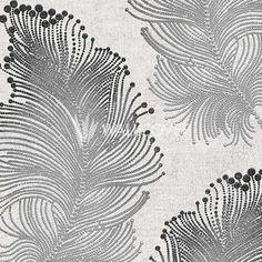Bohemian Burlesque 960456 | AS-Creation Papier peint | wallcover.com