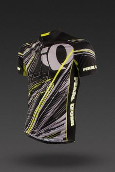 5fb7820afcdc 13 Best Castelli Men's images in 2013 | Cycling outfit, Cycling ...