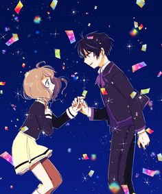 Star Wand, Matching Wallpaper, Shine Your Light, Clear Card, Cardcaptor Sakura, Kokoro, Manga Anime, Cards, Clamp