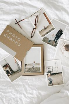 Documenting the big, the little, and all that's in between. Create an Everyday Print Set from like the one pictured here from Photography Branding, Photography Business, Print Packaging, Packaging Design, Wooden Photo Box, Photographer Packaging, Photo Packages, Album Design, Flyer