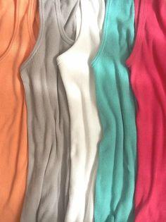 Linen Big Shirt Www Jjill Com Spring Style Pinterest