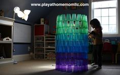 Blog | Activities For Children | Play At Home Mom