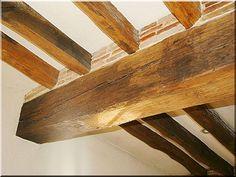 Mestergerenda, fagerenda, bontott faanyagok - # Loft bútor # antik bútor#ipari stílusú bútor # Akác deszkák # Ágyásszegélyek # Bicikli beállók #Bútorok # Csiszolt akác oszlopok # Díszkutak # Fűrészbakok # Gyalult barkácsáru # Gyalult karók # Gyeprács # Hulladékgyűjtők # Információs tábla # Járólapok # Karámok # Karók # Kérgezett akác oszlopok, cölöpök, rönkök # Kerítések, kerítéselemek, akác # Kerítések, kerítéselemek, akác, rusztikus # Kerítések, kerítéselemek, fenyő # Kerítések…