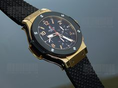 invicta venom watch for men top best mens watches 2013 best luxury men watches designer men watches new men watches 2013 7streetbags