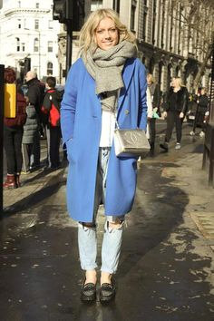 Image result for london winter style