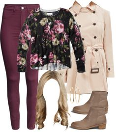 Alison Dilaurentis inspired ice skating outfit por liarsstyle usando gold earrings