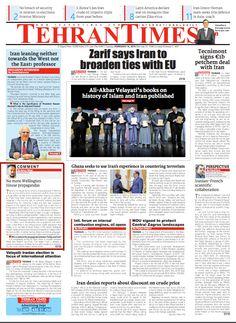 tehran times_adnan_oktar_no_more_wellington_house_propaganda
