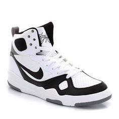 10+ Nike air son of flight ideas   nike