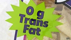 Los Siete Alimentos Que No Deberían Estar En Su Despensa …entérate aquí - http://soloparatiradio.com/?p=5773 - #salud #consejos @soloparati radio