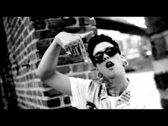 "Check out T. Mills's new music video for his hit ""Diemonds!"""