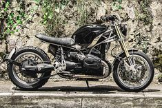 While the Roman Army had many technological tricks, it was their 'gladius' sword that did most of their dirty work. After the javelins had disrupted enemy… Gladius Sword, Bmw Boxer, Bike Art, Cars And Motorcycles, Army, Vehicles, Bliss, Motorbikes, Bmw Motorrad