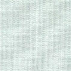 Duralee Addison All Purpose Fabric Color: