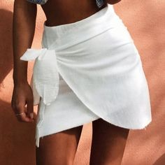 summer on the mind | celeste skirt @staceytonkes #styleaddict #fashion