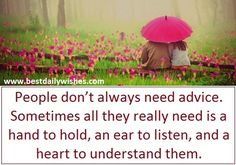 English People, Love Wishes, Love Quotes Wallpaper, Love Thoughts, Romantic Pictures, Love Messages, Text Messages Love