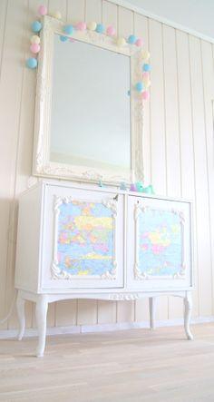 Litehi: DIY Mirror, Frame, Diy, Furniture, Home Decor, Picture Frame, Decoration Home, Bricolage, Room Decor