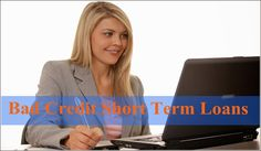 Metro Loans is a reliable online credit lending agency in the UK, offering a bespoke offer on bad credit short-term loans. We are providing these credits on extremely competitive APRs and flexible ...