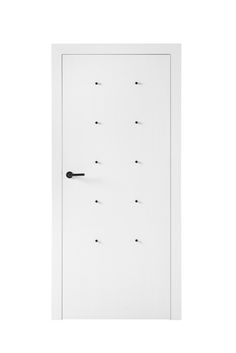 Oto nowatorskie drzwi SMART, które stwarzają Ci nowe możliwości. Teraz przechowywanie i personalizacja własnego wnętrza nabiera zupełnie innego wymiaru. DRZWI#drzwi#vox#doors#door#architecture#Interior#interiors#design#home#interiordesign#polishdesign#furniture#inspiration#interiordesigns#interiorlovers#interiordecor#improvement#wood
