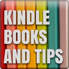 Free Kindle Books and Tips, http://www.amazon.com/dp/B002VWLMDO/ref=cm_sw_r_pi_awdm_whhRub0Q4HFG2