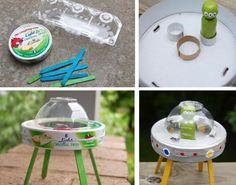 brinquedos-reciclados-17