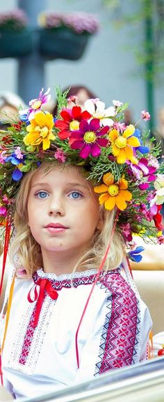 Ukraine, from Iryna beautiful amazing