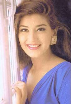 Sonali bendre adult photos images 700