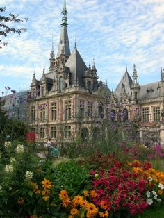 Francia - Viaggio in #Normandia e un po' di #Bretagna - di lara73b