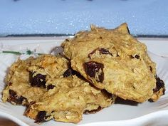 Les délices de Maya: Galette santé aux dattes et aux noix