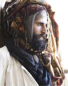 Turbans Do Not Equal Terrorists