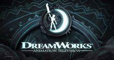 Trollhunters. Netflix-Dreamworks