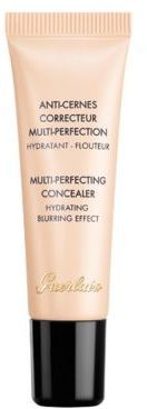 Guerlain 2-in-1 Multi-Perfecting Concealer - Hydrating - Blurring Effect - 5.7 oz.