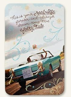 58 best taylor swift cards images on pinterest greeting cards shop from home for the perfect paper paper cards and make your loved ones happy all year m4hsunfo