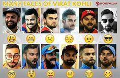 I love u virat 😘😘😘😘😍 Anushka Sharma And Virat, Virat Kohli And Anushka, Funny Facts, Funny Quotes, Funny Memes, Cricket Wedding, Virat Kohli Quotes, Virat Kohli Instagram, Cricket Quotes