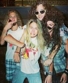 The old Alice in Chains