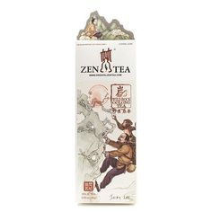 Wild Rock Oolong Tea by Oriental Zen Tea - Loose ounce) >>> Check this awesome product by going to the link at the image. (This is an affiliate link and I receive a commission for the sales) Zen Tea, Oolong Tea, Oriental, Rock, Awesome, Image, Locks, Rock Music, Stone