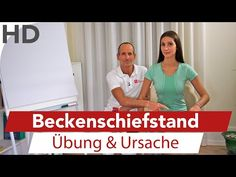schulter Beckenschiefstand //… – Keep up with the times. Fitness Workouts, Fun Workouts, Yoga Fitness, At Home Workouts, Fitness Motivation, Health Fitness, 5 Minutes Workout, Massage, Sedentary Lifestyle