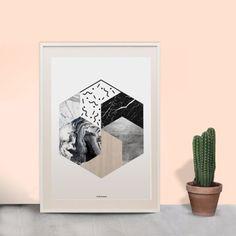 Home-Accessories-Art-amp-Prints-RUMBA