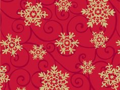 SNOWFLAKE MEDALLION 18'x833'Gift Wrap Full Ream Roll (1 unit, 1 pack per unit.) * Visit the image link more details.