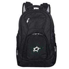 Backpack, Black, Backpack